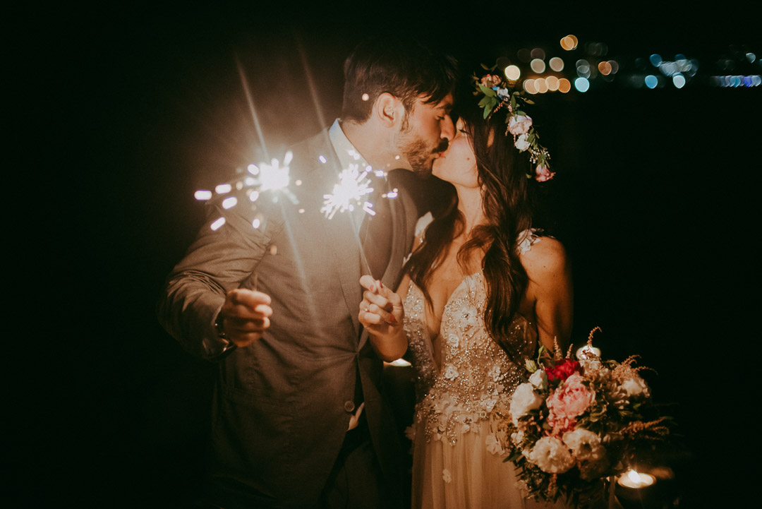 wedding-photographer-destination-fineart-bespoke-reportage-amalficoast-torrelacerniola-vivianeizzo-spazio46-100