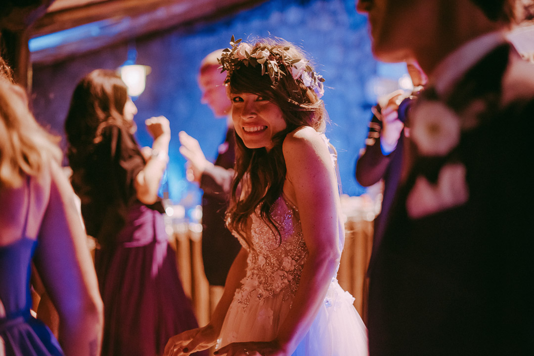 wedding-photographer-destination-fineart-bespoke-reportage-amalficoast-torrelacerniola-vivianeizzo-spazio46-101