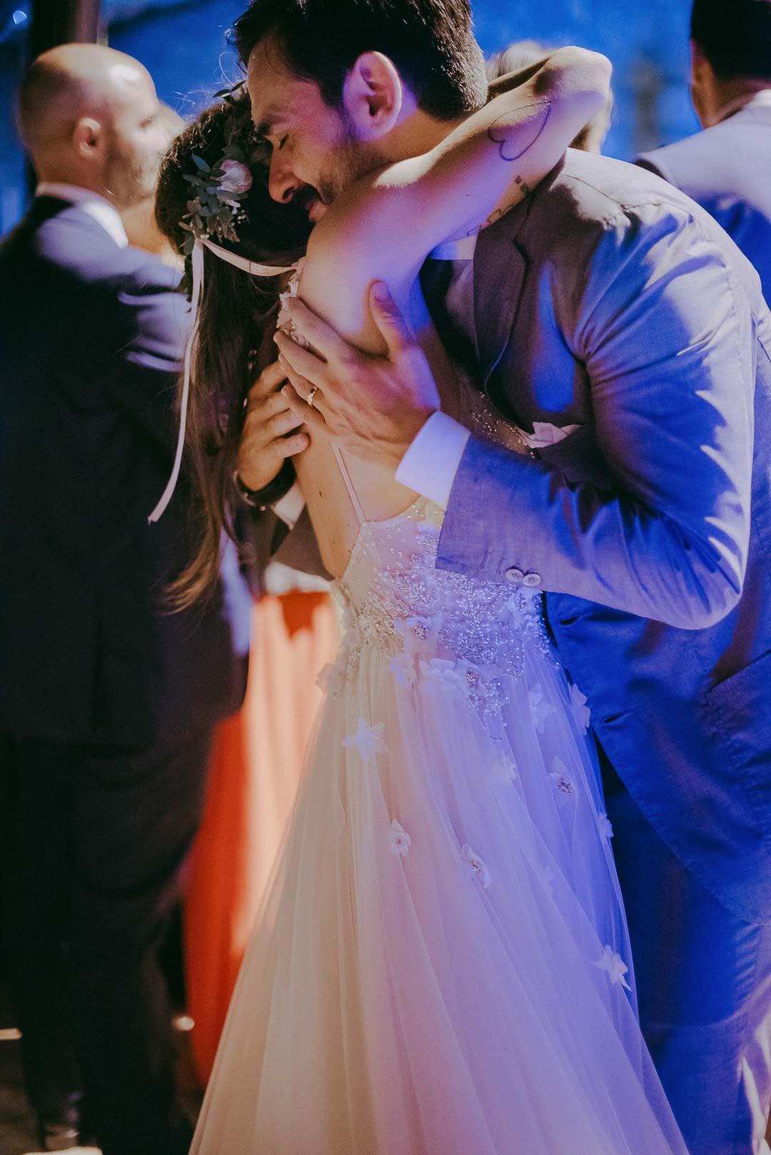 wedding-photographer-destination-fineart-bespoke-reportage-amalficoast-torrelacerniola-vivianeizzo-spazio46-102