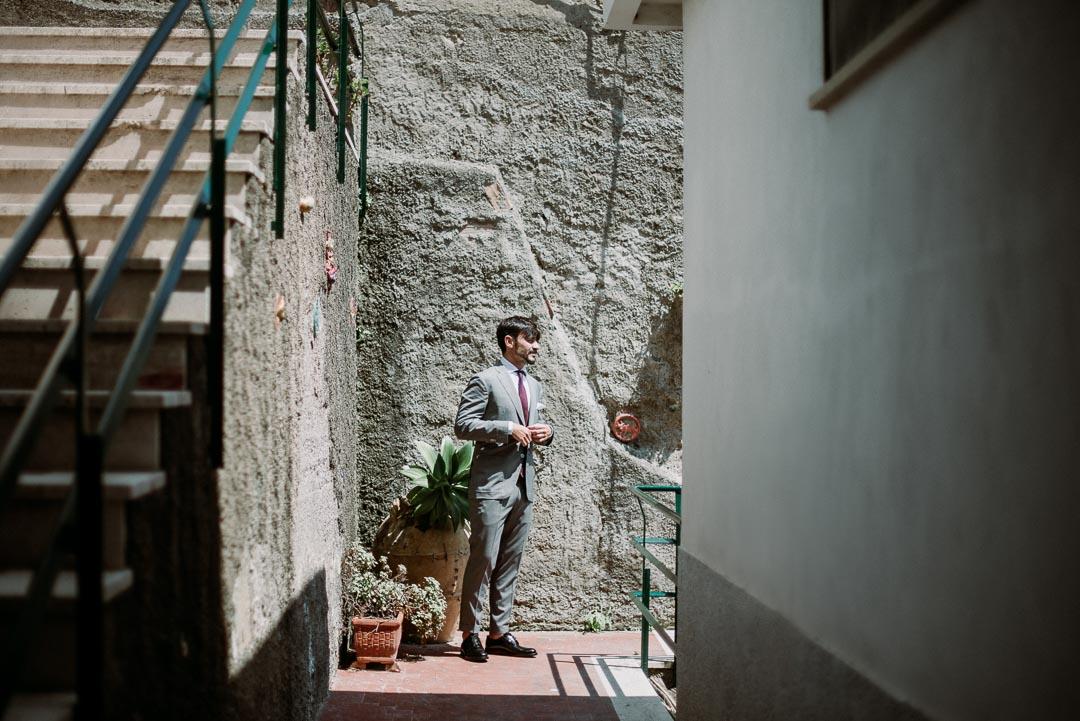 wedding-photographer-destination-fineart-bespoke-reportage-amalficoast-torrelacerniola-vivianeizzo-spazio46-11