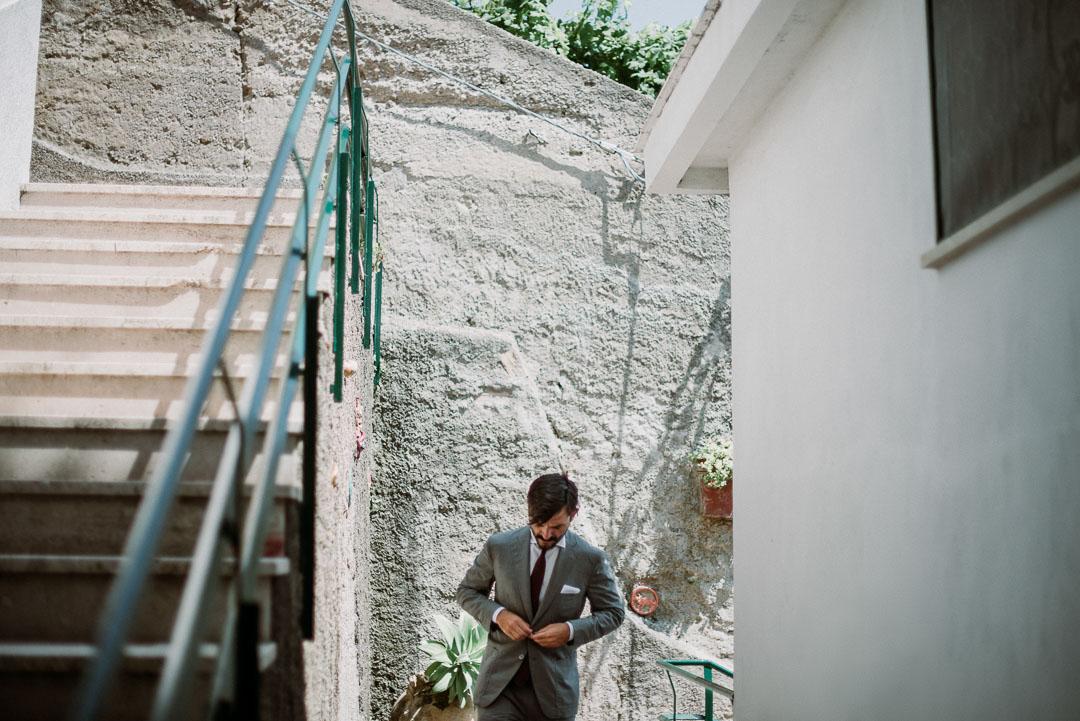 wedding-photographer-destination-fineart-bespoke-reportage-amalficoast-torrelacerniola-vivianeizzo-spazio46-12