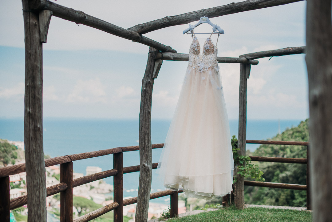 wedding-photographer-destination-fineart-bespoke-reportage-amalficoast-torrelacerniola-vivianeizzo-spazio46-24