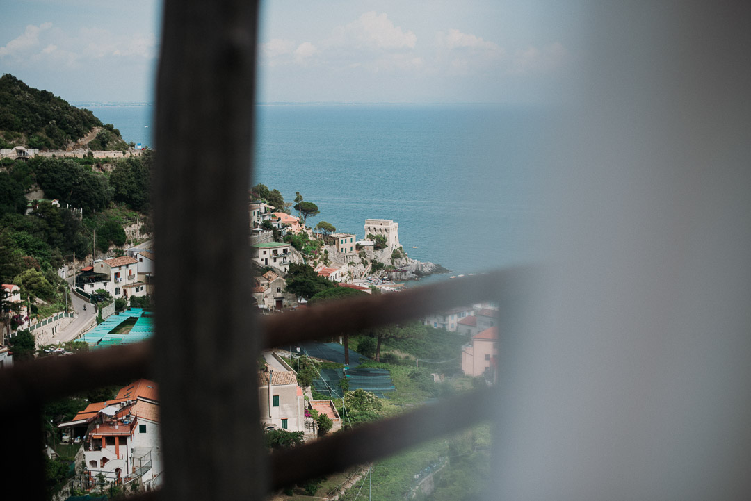 wedding-photographer-destination-fineart-bespoke-reportage-amalficoast-torrelacerniola-vivianeizzo-spazio46-25