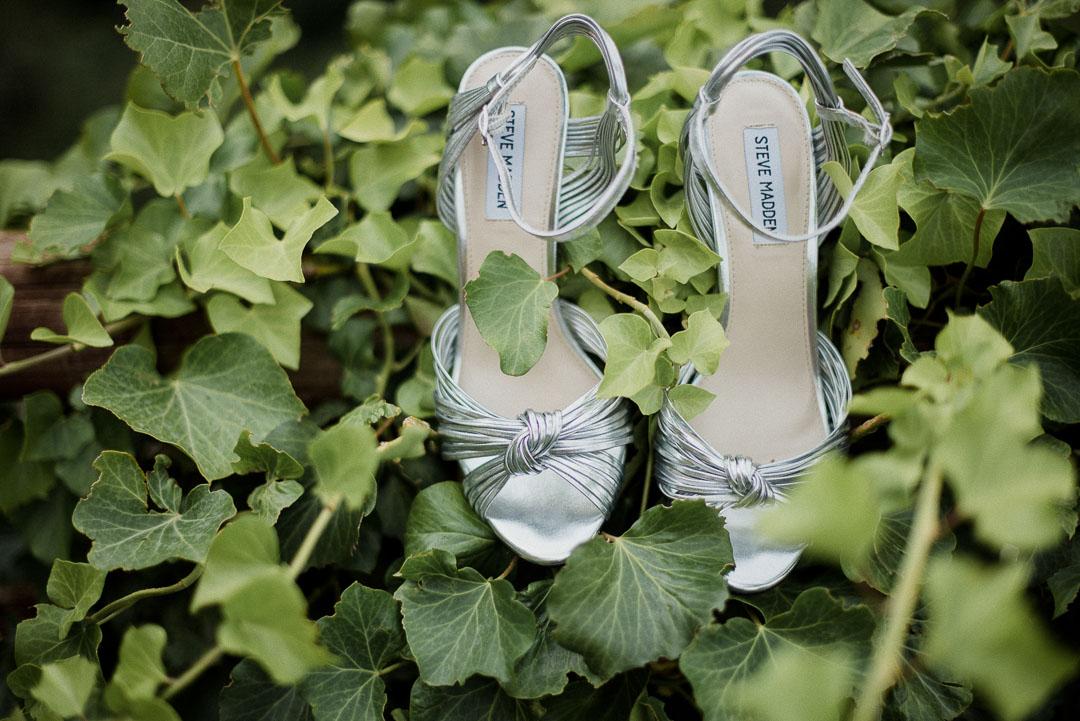 wedding-photographer-destination-fineart-bespoke-reportage-amalficoast-torrelacerniola-vivianeizzo-spazio46-26