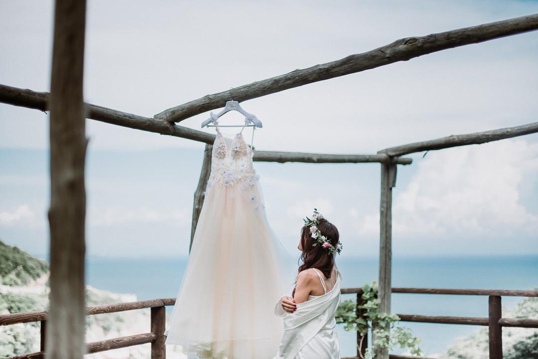 wedding-photographer-destination-fineart-bespoke-reportage-amalficoast-torrelacerniola-vivianeizzo-spazio46-28