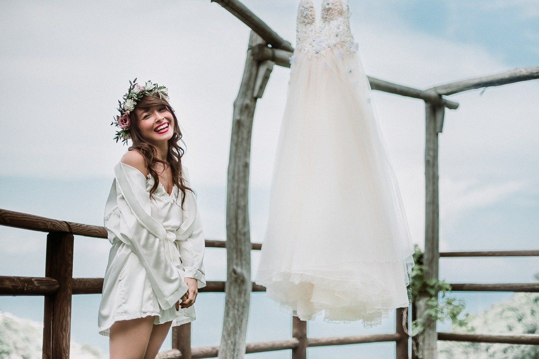 wedding-photographer-destination-fineart-bespoke-reportage-amalficoast-torrelacerniola-vivianeizzo-spazio46-30