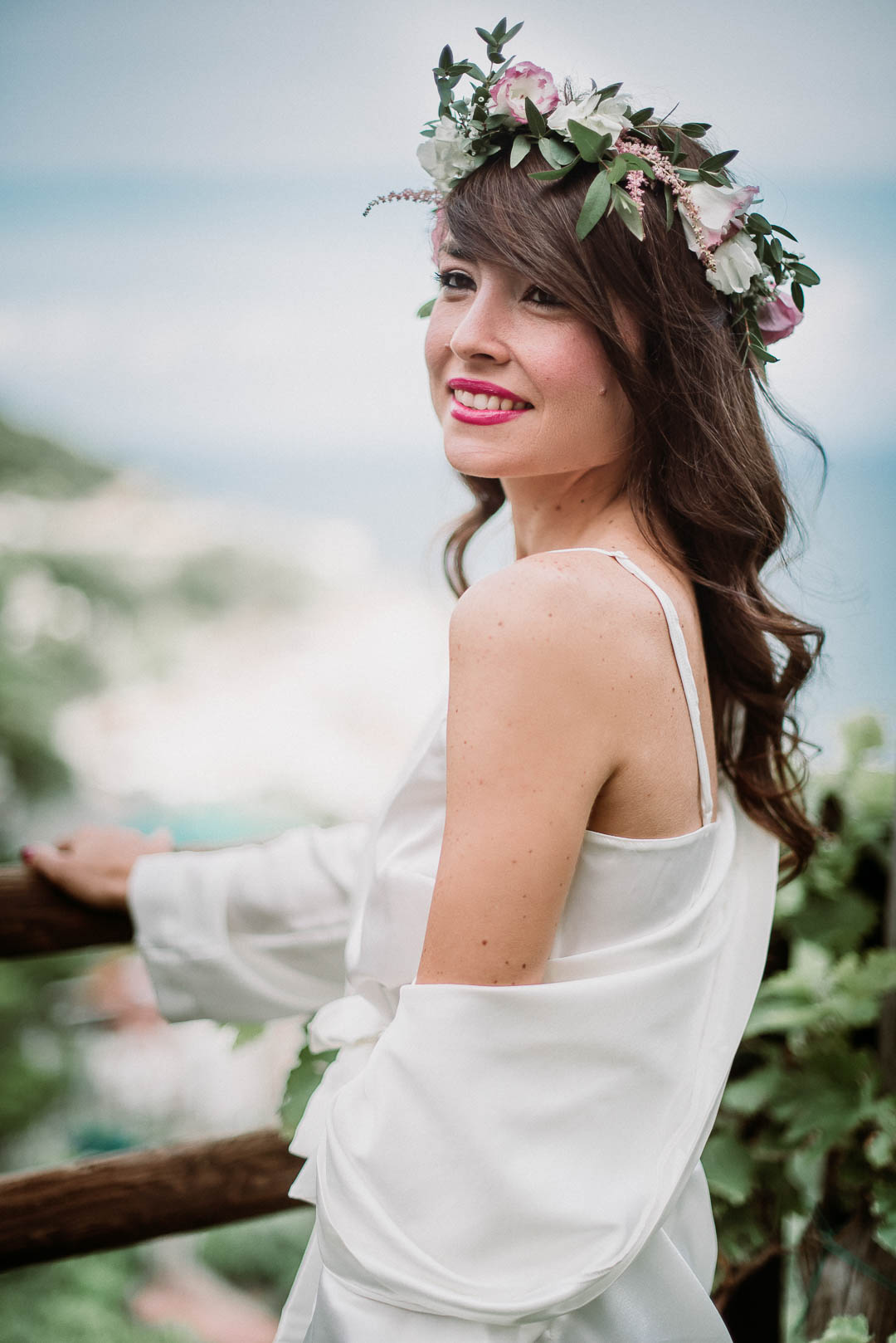 wedding-photographer-destination-fineart-bespoke-reportage-amalficoast-torrelacerniola-vivianeizzo-spazio46-32