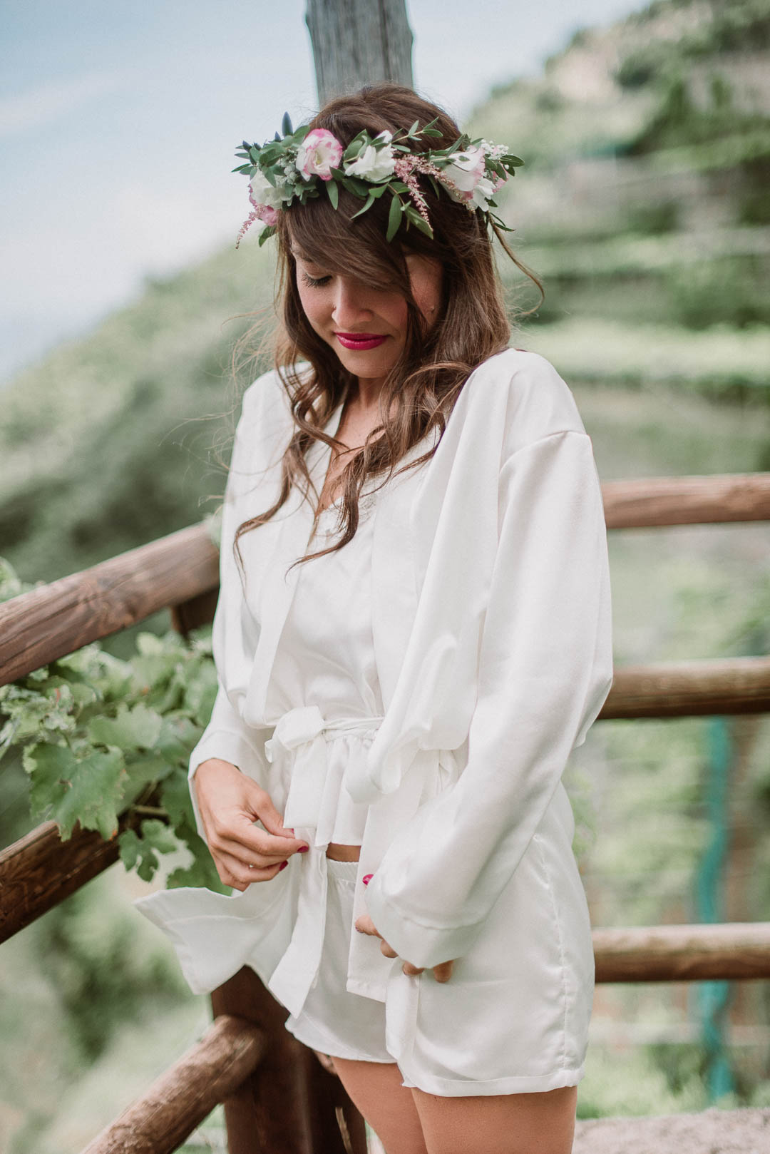 wedding-photographer-destination-fineart-bespoke-reportage-amalficoast-torrelacerniola-vivianeizzo-spazio46-33
