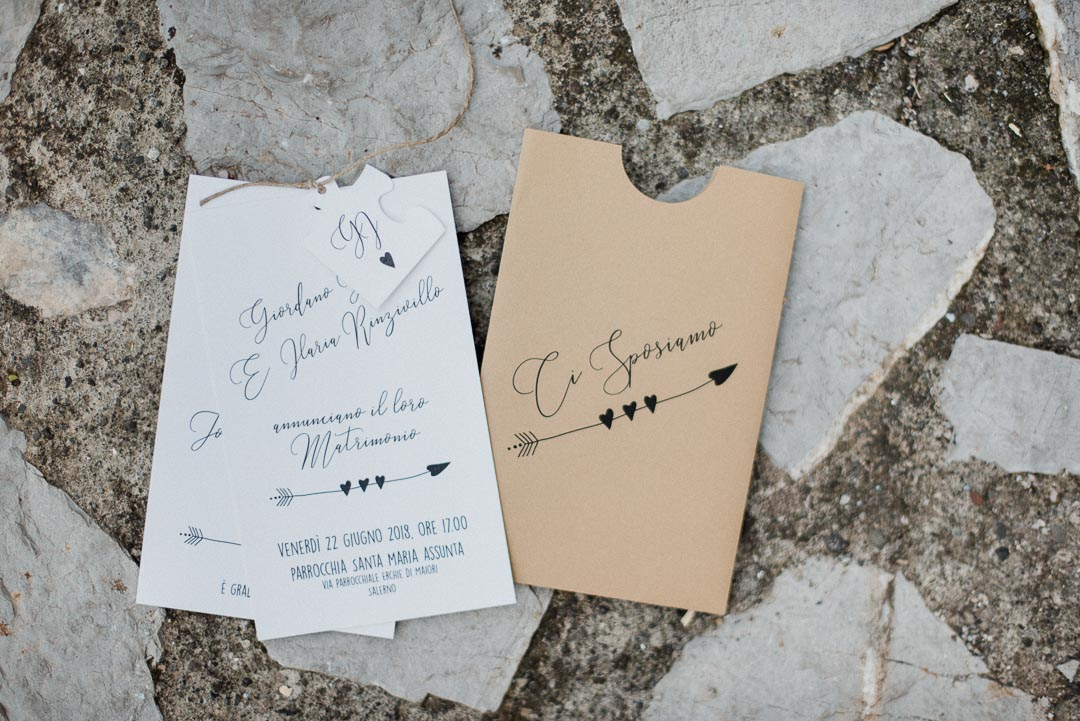 wedding-photographer-destination-fineart-bespoke-reportage-amalficoast-torrelacerniola-vivianeizzo-spazio46-34