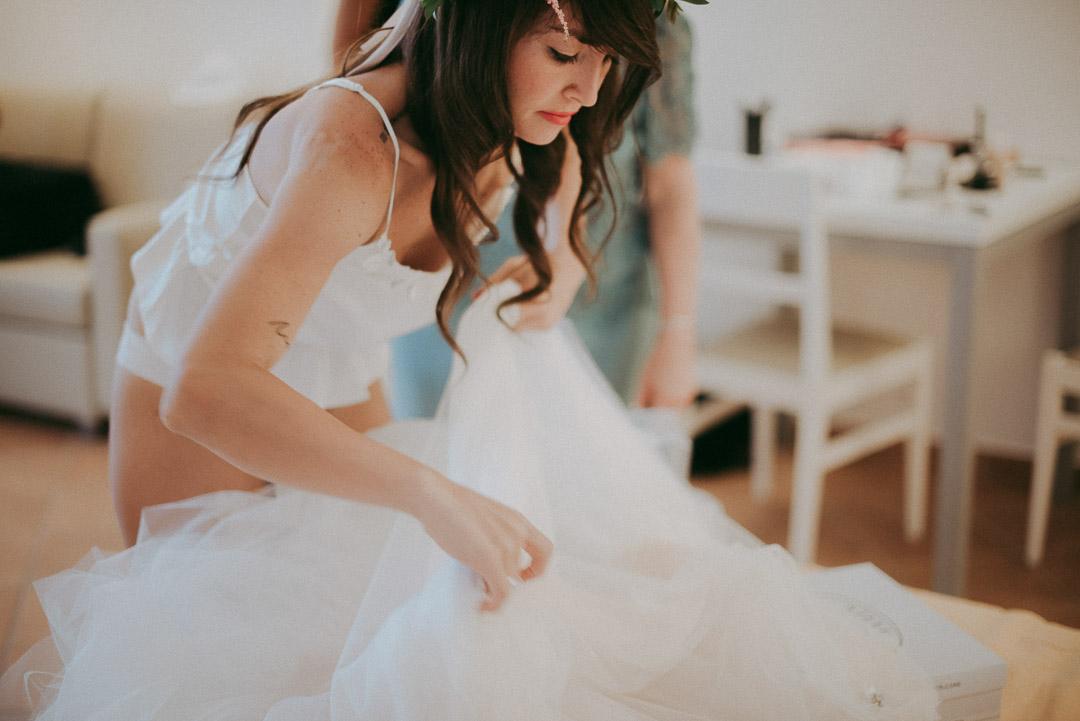 wedding-photographer-destination-fineart-bespoke-reportage-amalficoast-torrelacerniola-vivianeizzo-spazio46-37