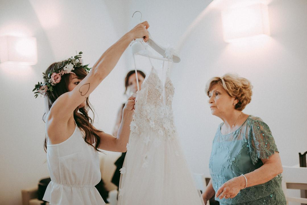 wedding-photographer-destination-fineart-bespoke-reportage-amalficoast-torrelacerniola-vivianeizzo-spazio46-38