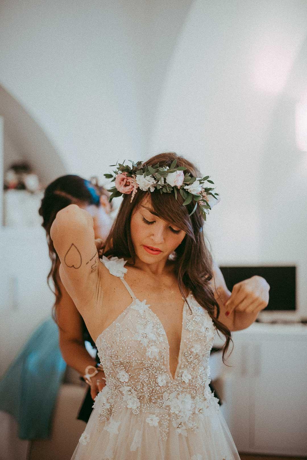wedding-photographer-destination-fineart-bespoke-reportage-amalficoast-torrelacerniola-vivianeizzo-spazio46-40