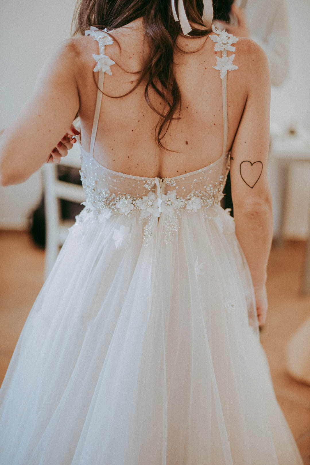 wedding-photographer-destination-fineart-bespoke-reportage-amalficoast-torrelacerniola-vivianeizzo-spazio46-41