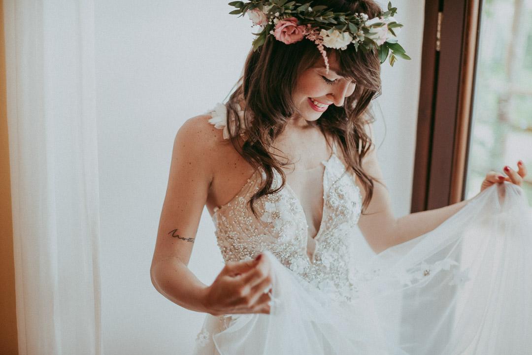 wedding-photographer-destination-fineart-bespoke-reportage-amalficoast-torrelacerniola-vivianeizzo-spazio46-44