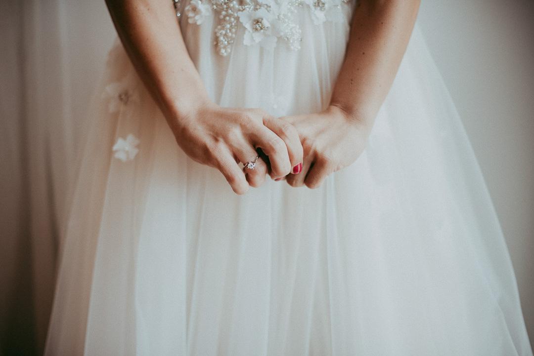 wedding-photographer-destination-fineart-bespoke-reportage-amalficoast-torrelacerniola-vivianeizzo-spazio46-45