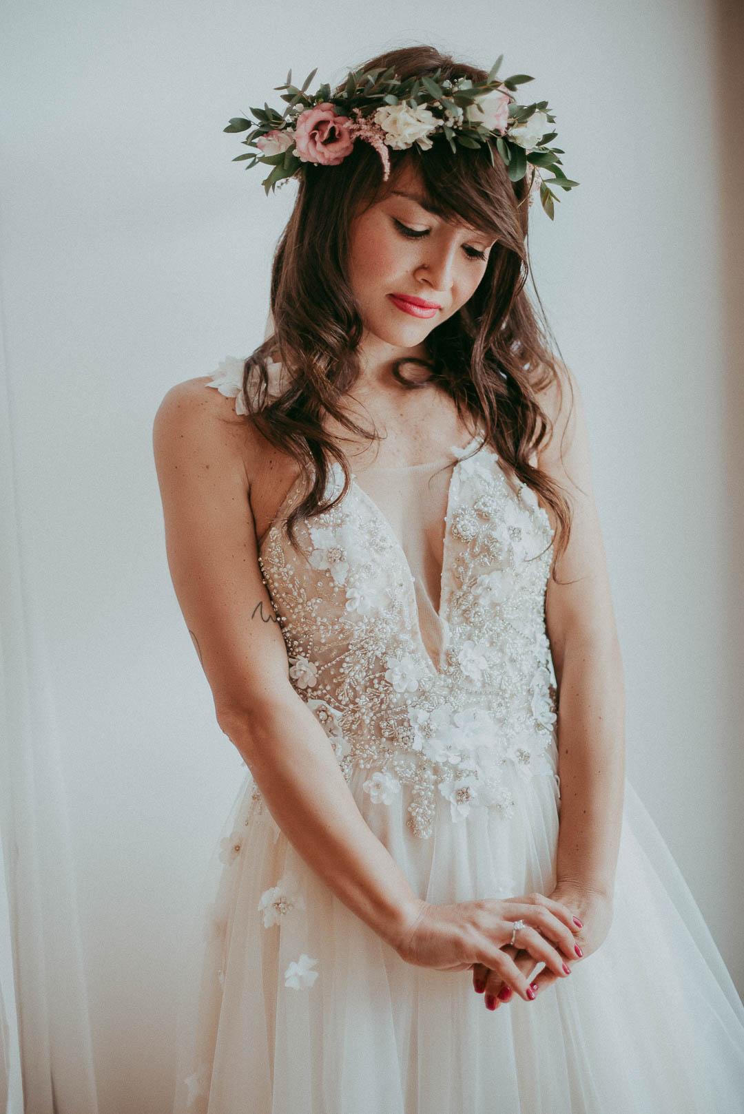 wedding-photographer-destination-fineart-bespoke-reportage-amalficoast-torrelacerniola-vivianeizzo-spazio46-46