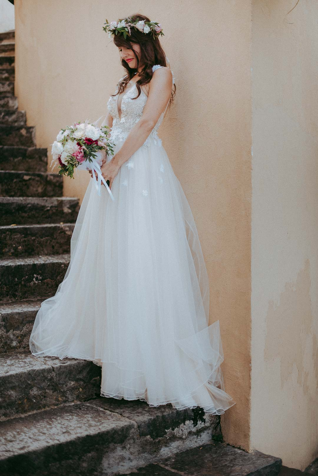 wedding-photographer-destination-fineart-bespoke-reportage-amalficoast-torrelacerniola-vivianeizzo-spazio46-47