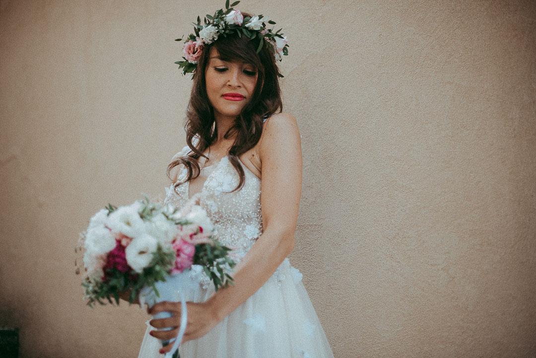 wedding-photographer-destination-fineart-bespoke-reportage-amalficoast-torrelacerniola-vivianeizzo-spazio46-48