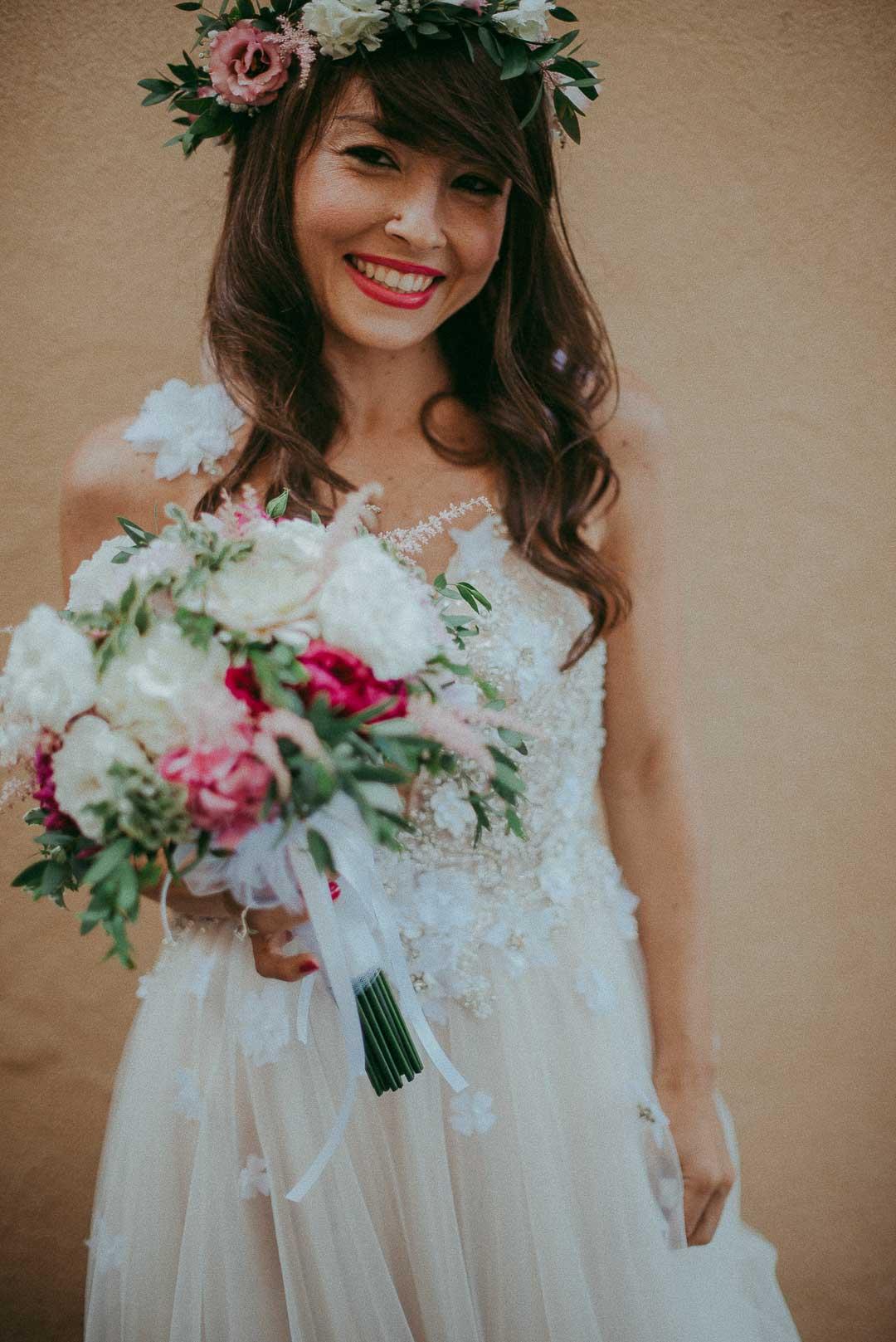 wedding-photographer-destination-fineart-bespoke-reportage-amalficoast-torrelacerniola-vivianeizzo-spazio46-49