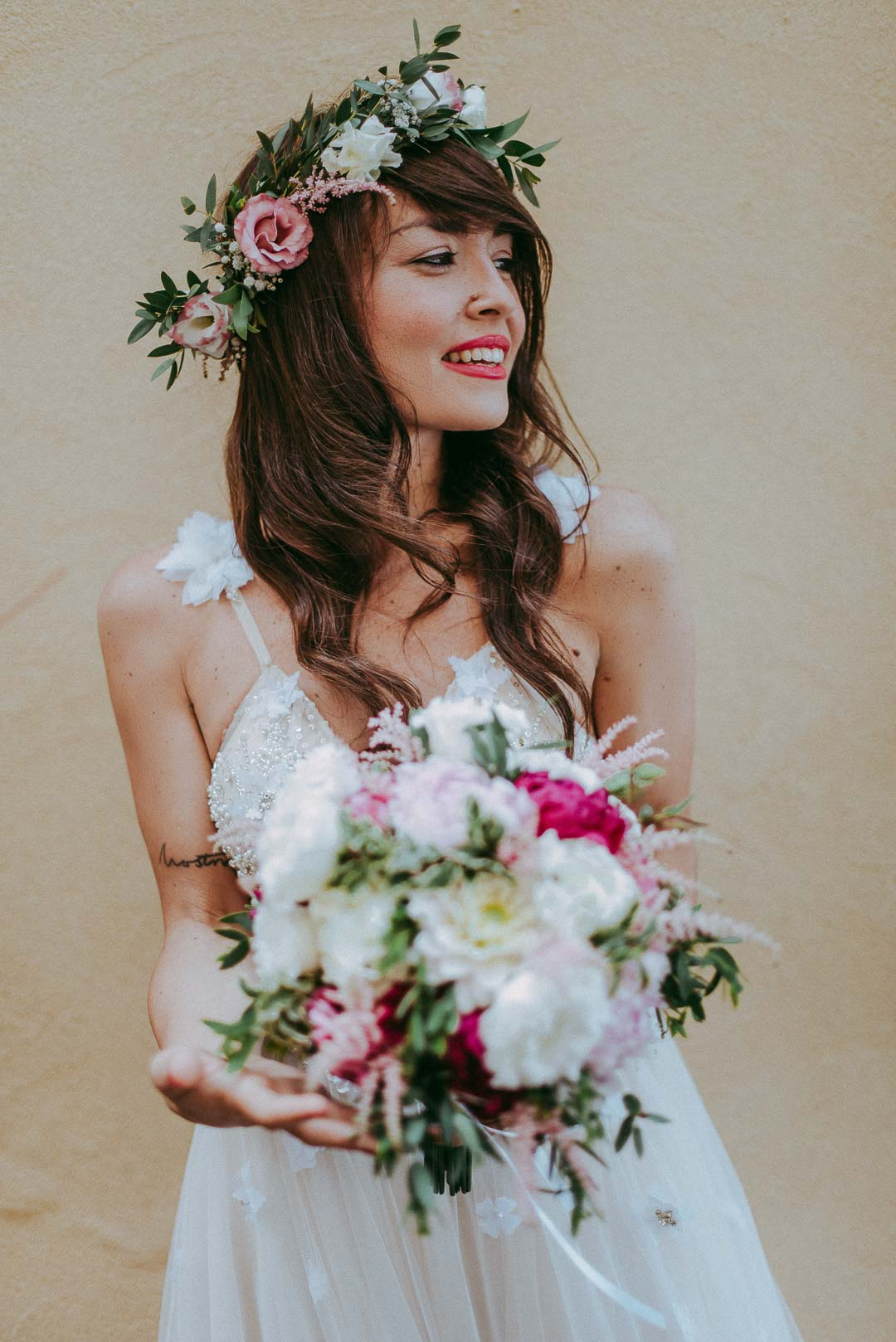 wedding-photographer-destination-fineart-bespoke-reportage-amalficoast-torrelacerniola-vivianeizzo-spazio46-50