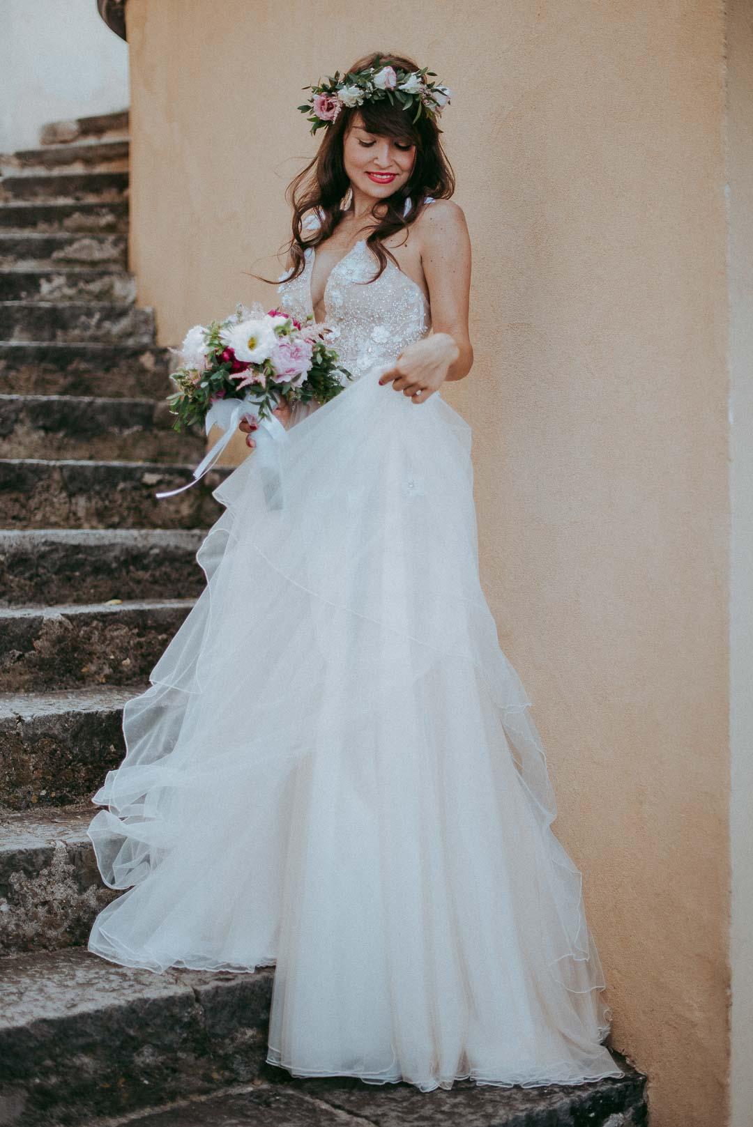 wedding-photographer-destination-fineart-bespoke-reportage-amalficoast-torrelacerniola-vivianeizzo-spazio46-51
