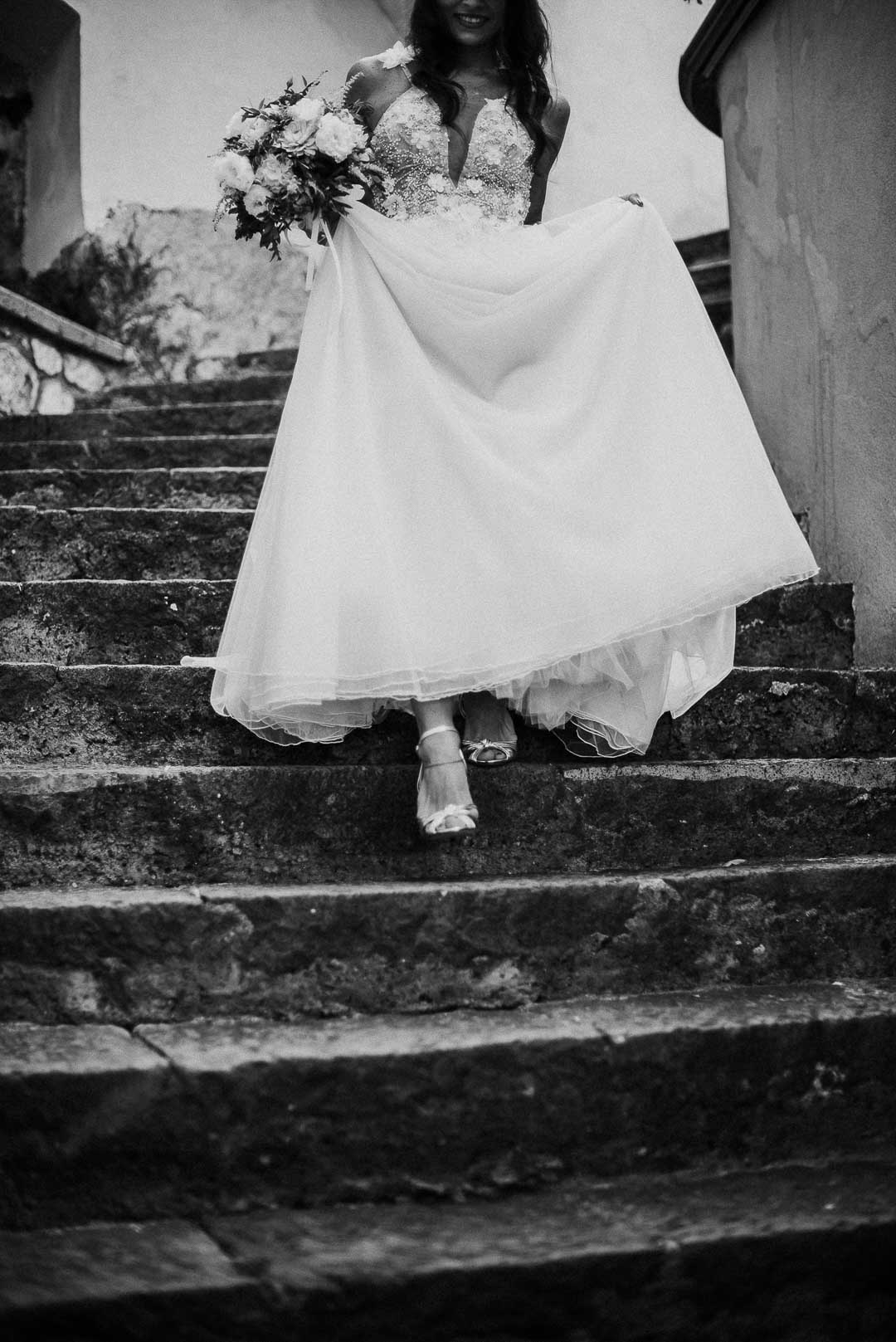 wedding-photographer-destination-fineart-bespoke-reportage-amalficoast-torrelacerniola-vivianeizzo-spazio46-52