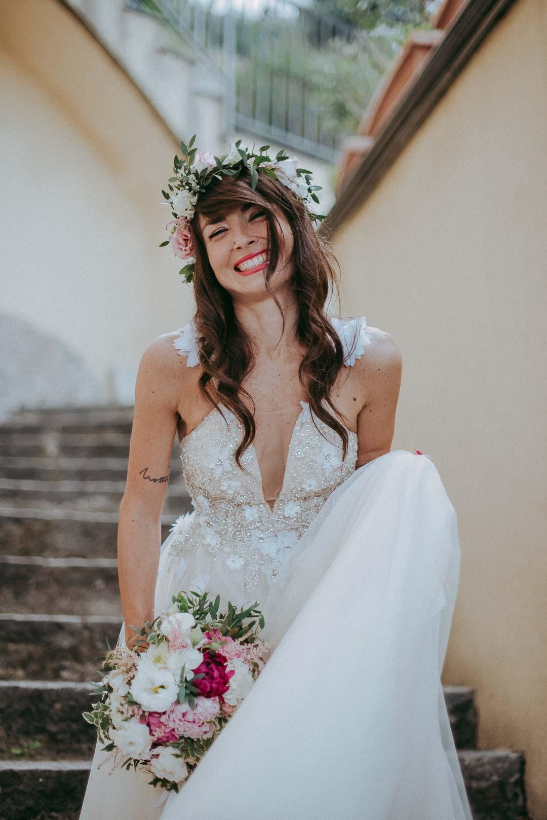 wedding-photographer-destination-fineart-bespoke-reportage-amalficoast-torrelacerniola-vivianeizzo-spazio46-53