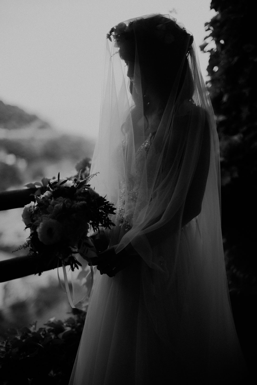 wedding-photographer-destination-fineart-bespoke-reportage-amalficoast-torrelacerniola-vivianeizzo-spazio46-54