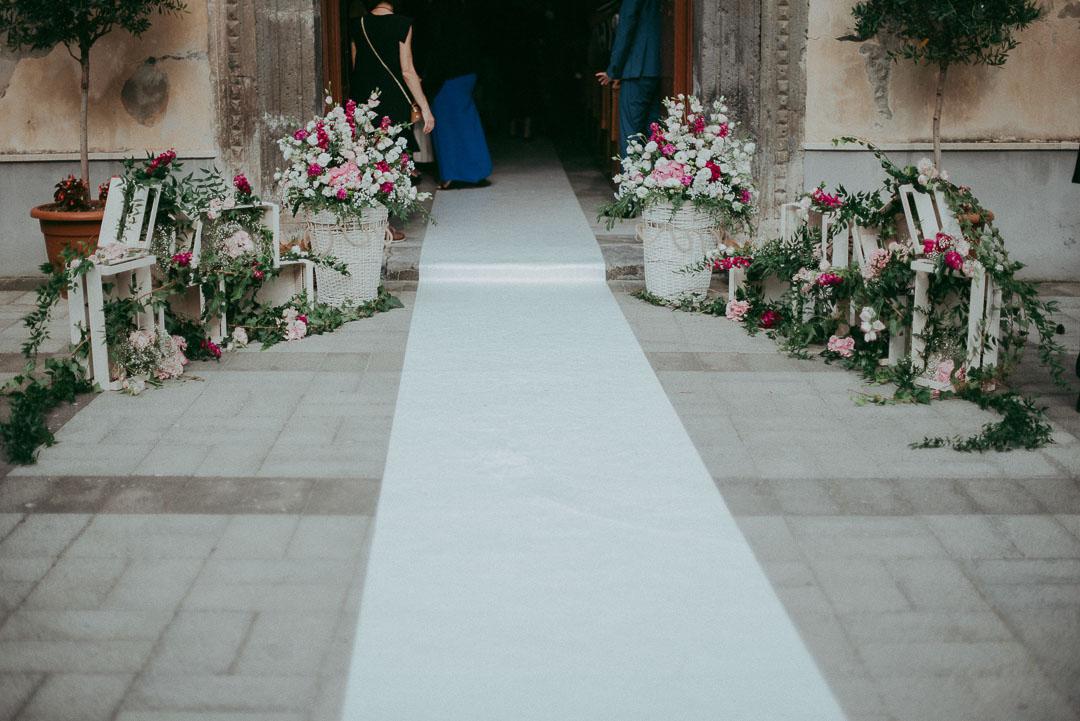 wedding-photographer-destination-fineart-bespoke-reportage-amalficoast-torrelacerniola-vivianeizzo-spazio46-55