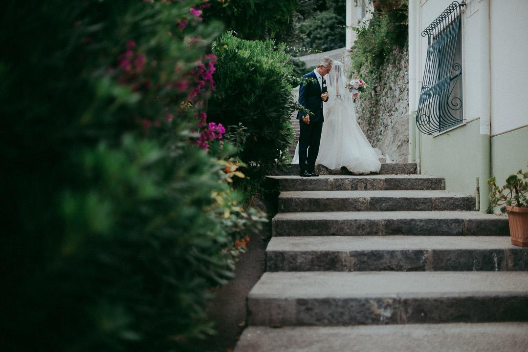 wedding-photographer-destination-fineart-bespoke-reportage-amalficoast-torrelacerniola-vivianeizzo-spazio46-57