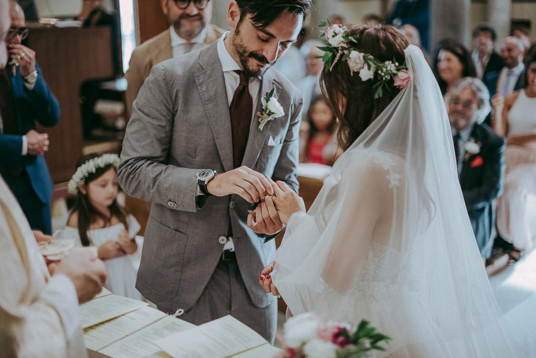wedding-photographer-destination-fineart-bespoke-reportage-amalficoast-torrelacerniola-vivianeizzo-spazio46-59