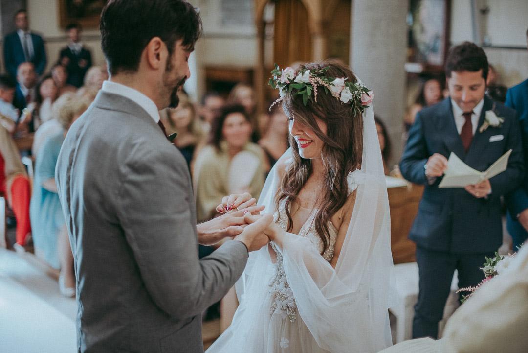 wedding-photographer-destination-fineart-bespoke-reportage-amalficoast-torrelacerniola-vivianeizzo-spazio46-60