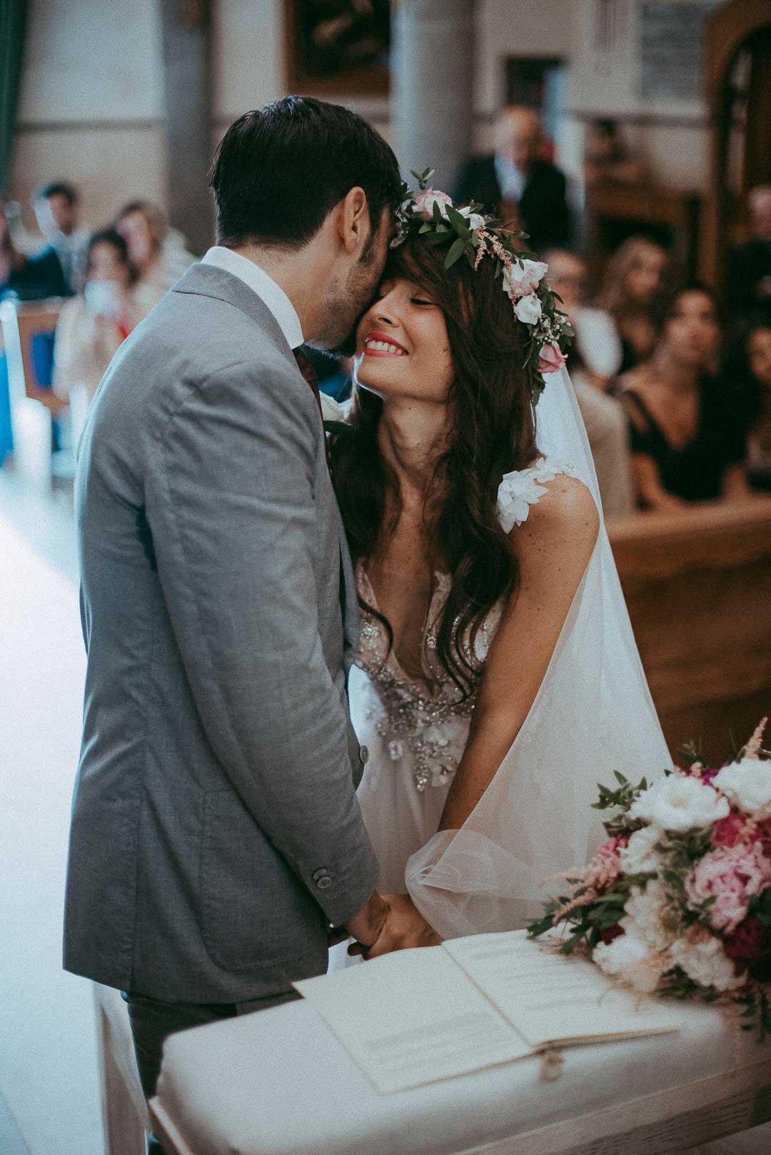 wedding-photographer-destination-fineart-bespoke-reportage-amalficoast-torrelacerniola-vivianeizzo-spazio46-61
