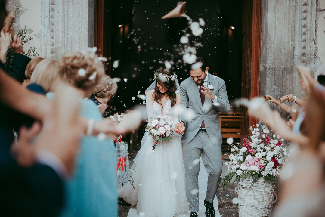 wedding-photographer-destination-fineart-bespoke-reportage-amalficoast-torrelacerniola-vivianeizzo-spazio46-62