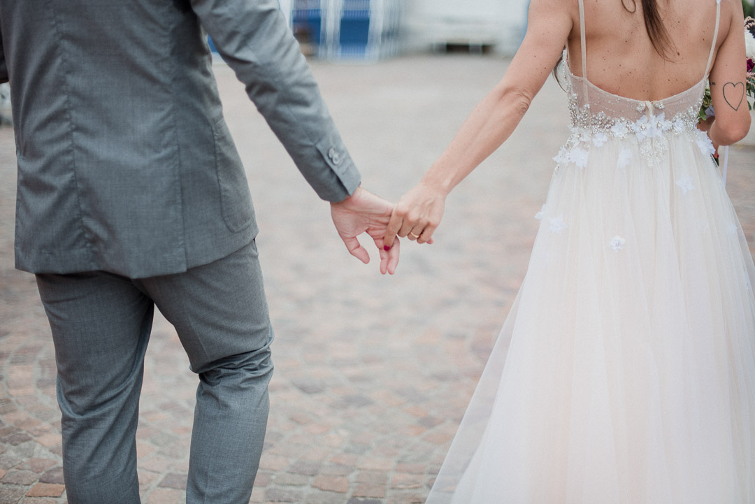 wedding-photographer-destination-fineart-bespoke-reportage-amalficoast-torrelacerniola-vivianeizzo-spazio46-63