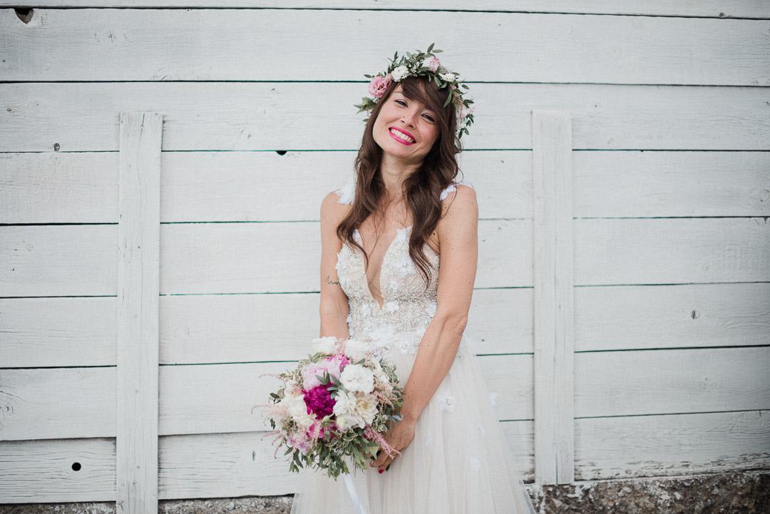 wedding-photographer-destination-fineart-bespoke-reportage-amalficoast-torrelacerniola-vivianeizzo-spazio46-64
