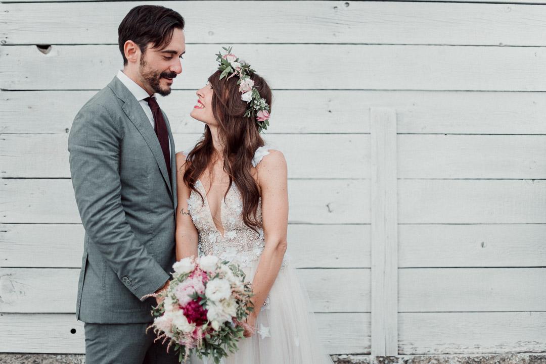 wedding-photographer-destination-fineart-bespoke-reportage-amalficoast-torrelacerniola-vivianeizzo-spazio46-65