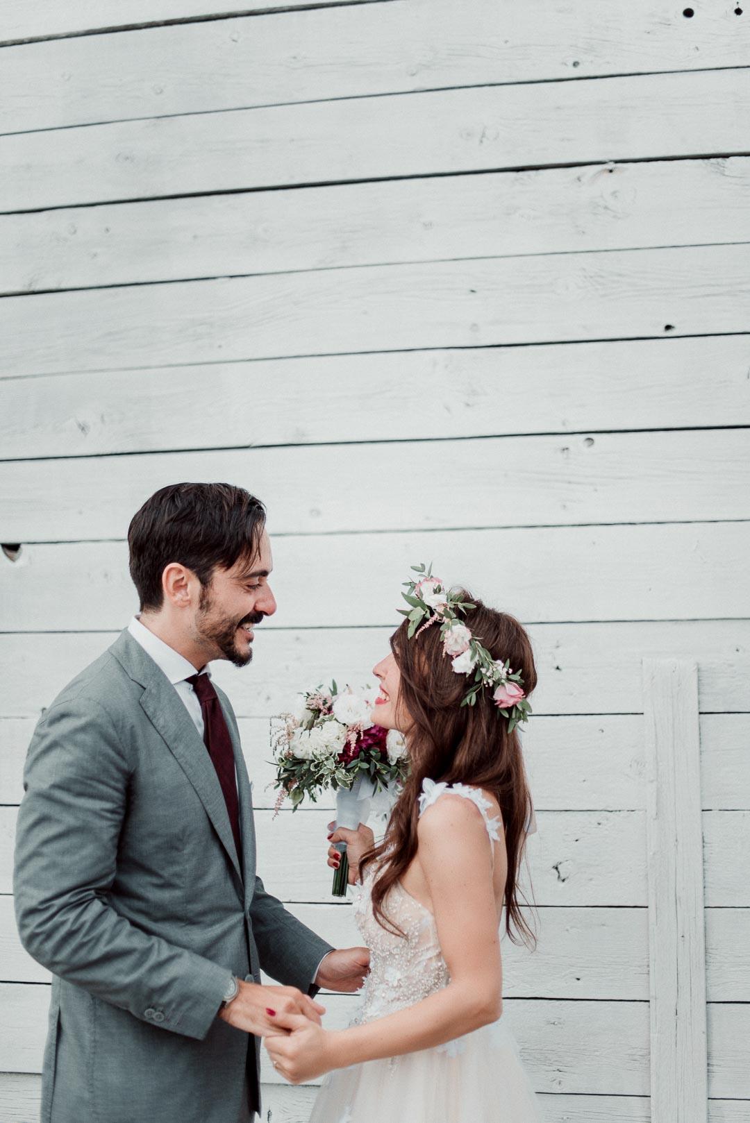 wedding-photographer-destination-fineart-bespoke-reportage-amalficoast-torrelacerniola-vivianeizzo-spazio46-66