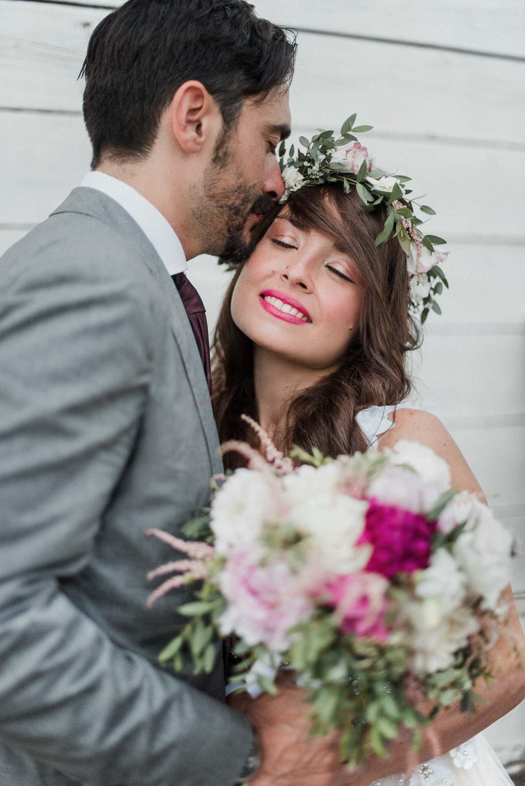 wedding-photographer-destination-fineart-bespoke-reportage-amalficoast-torrelacerniola-vivianeizzo-spazio46-67