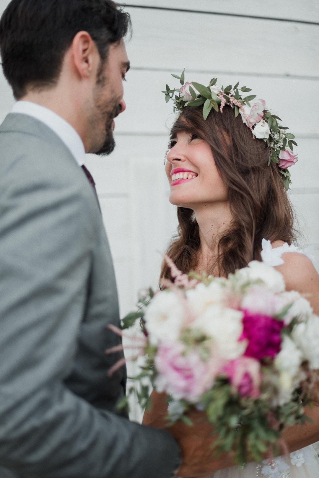 wedding-photographer-destination-fineart-bespoke-reportage-amalficoast-torrelacerniola-vivianeizzo-spazio46-68