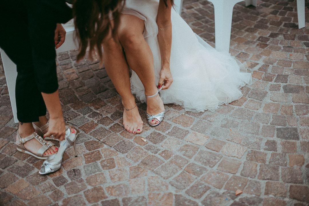 wedding-photographer-destination-fineart-bespoke-reportage-amalficoast-torrelacerniola-vivianeizzo-spazio46-69
