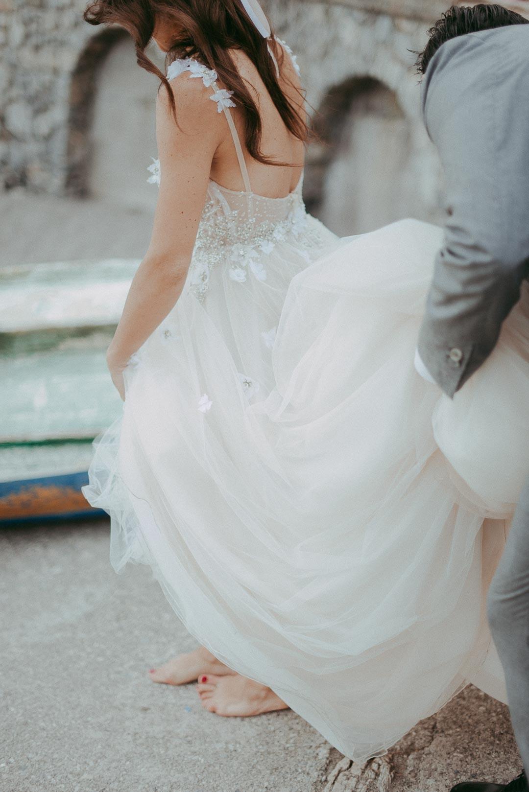 wedding-photographer-destination-fineart-bespoke-reportage-amalficoast-torrelacerniola-vivianeizzo-spazio46-70