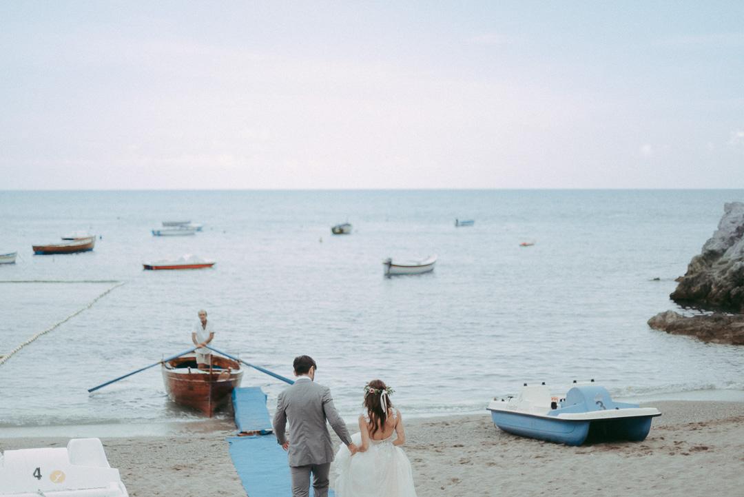 wedding-photographer-destination-fineart-bespoke-reportage-amalficoast-torrelacerniola-vivianeizzo-spazio46-71