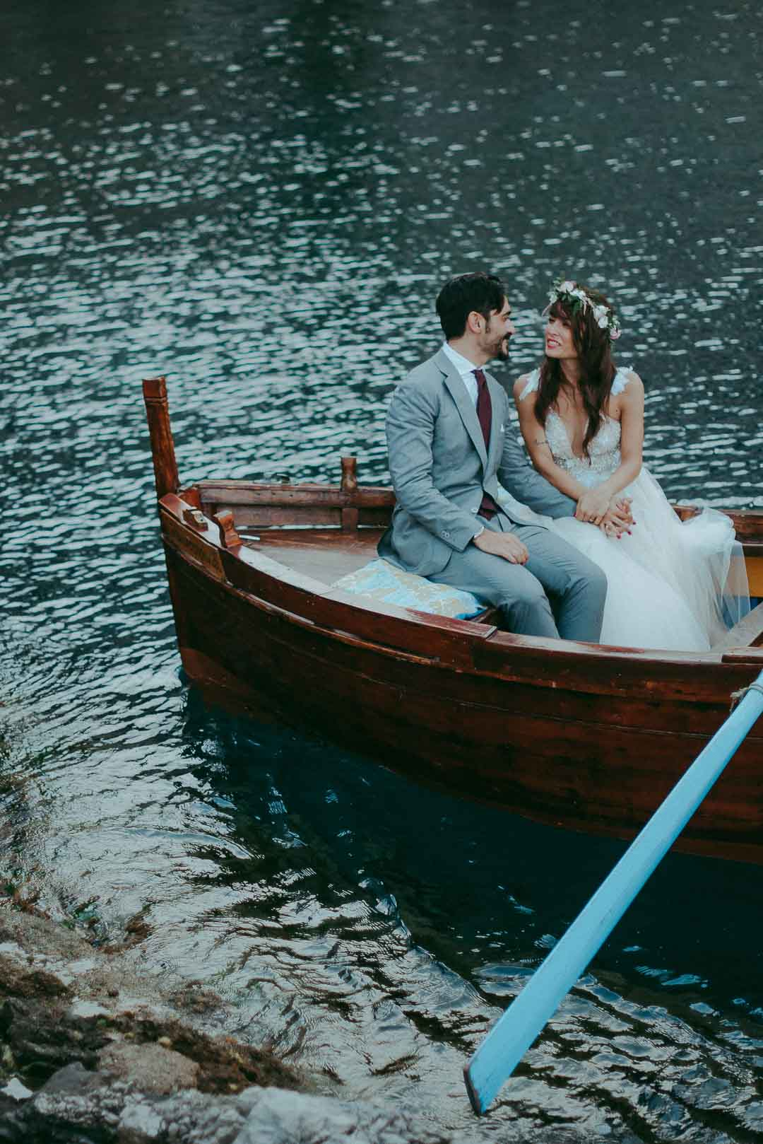 wedding-photographer-destination-fineart-bespoke-reportage-amalficoast-torrelacerniola-vivianeizzo-spazio46-72