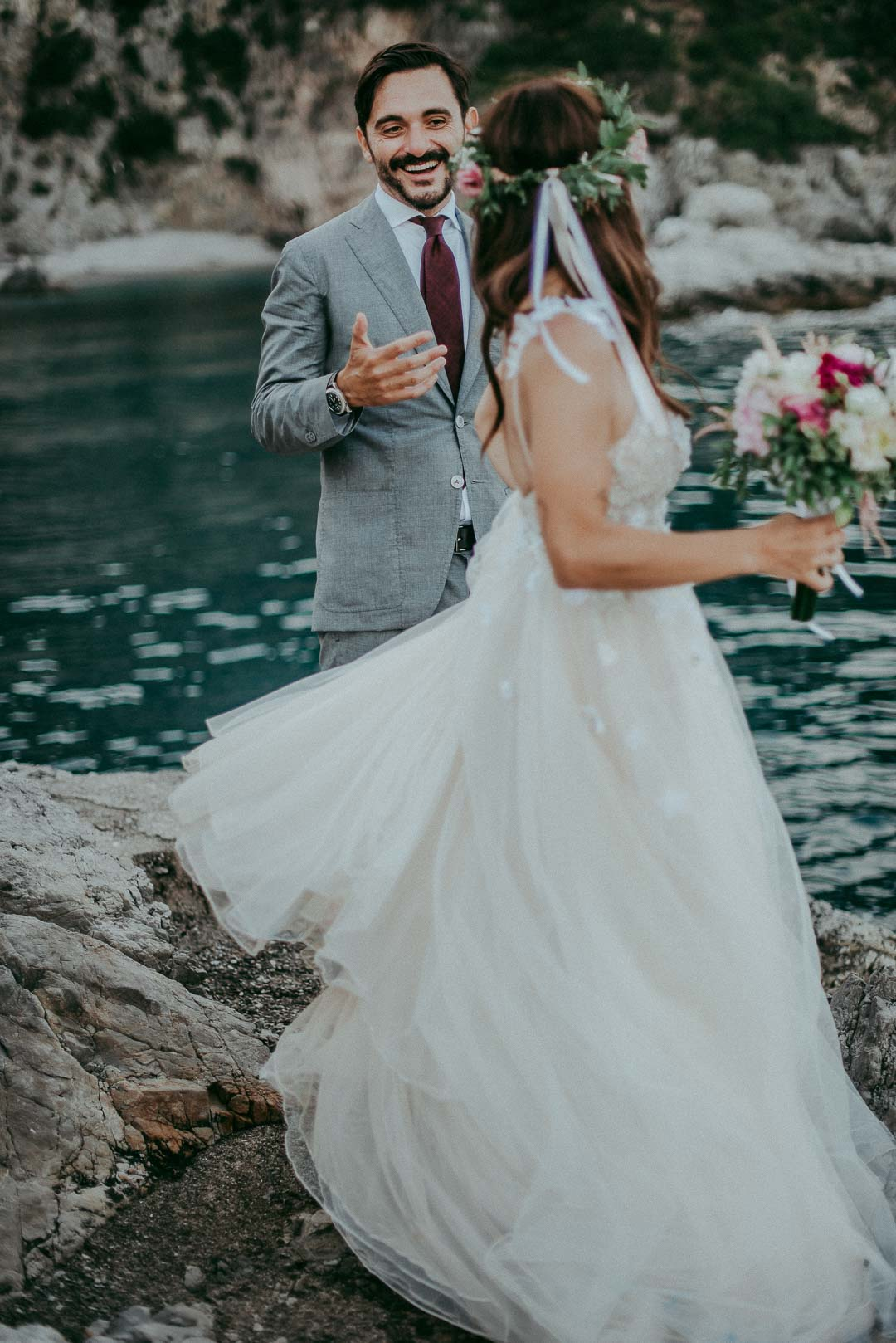 wedding-photographer-destination-fineart-bespoke-reportage-amalficoast-torrelacerniola-vivianeizzo-spazio46-73
