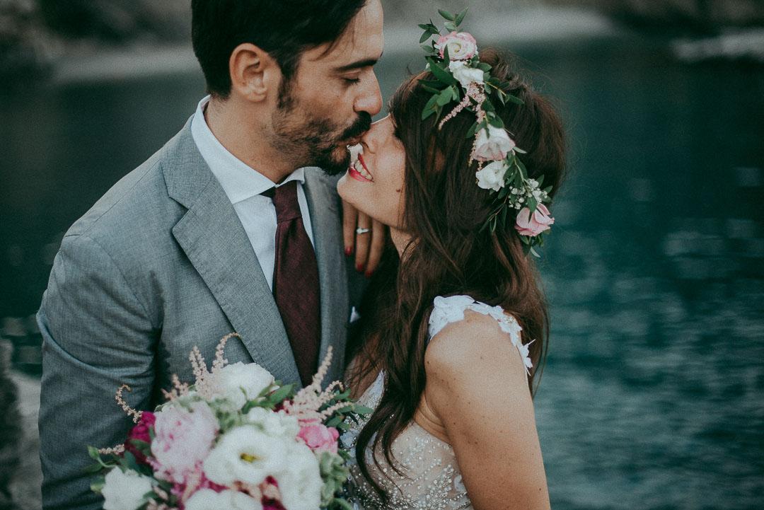 wedding-photographer-destination-fineart-bespoke-reportage-amalficoast-torrelacerniola-vivianeizzo-spazio46-74