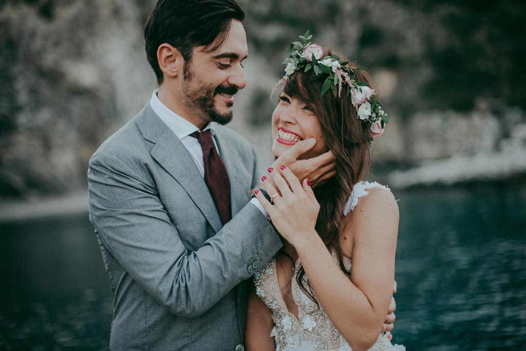 wedding-photographer-destination-fineart-bespoke-reportage-amalficoast-torrelacerniola-vivianeizzo-spazio46-75