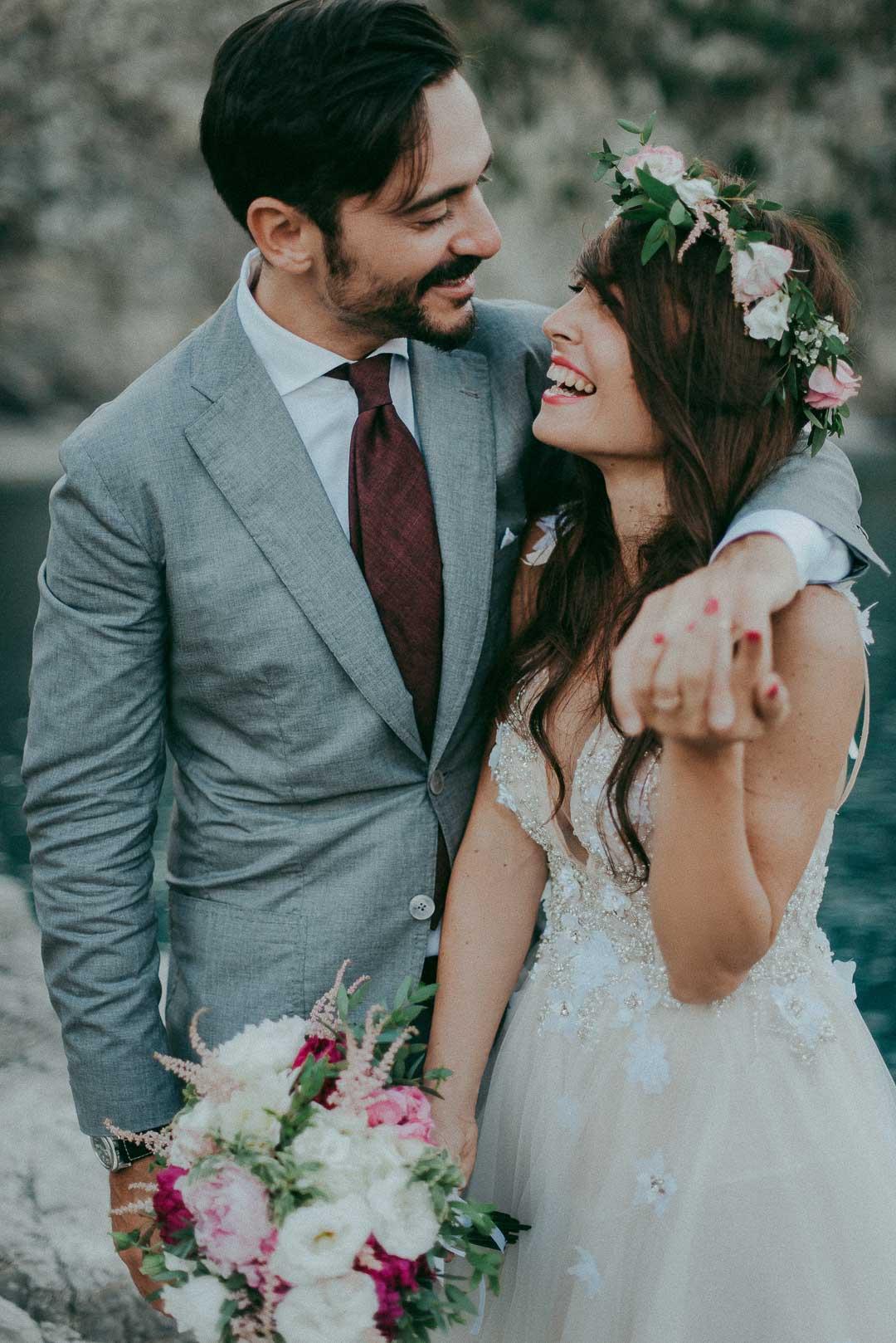 wedding-photographer-destination-fineart-bespoke-reportage-amalficoast-torrelacerniola-vivianeizzo-spazio46-76