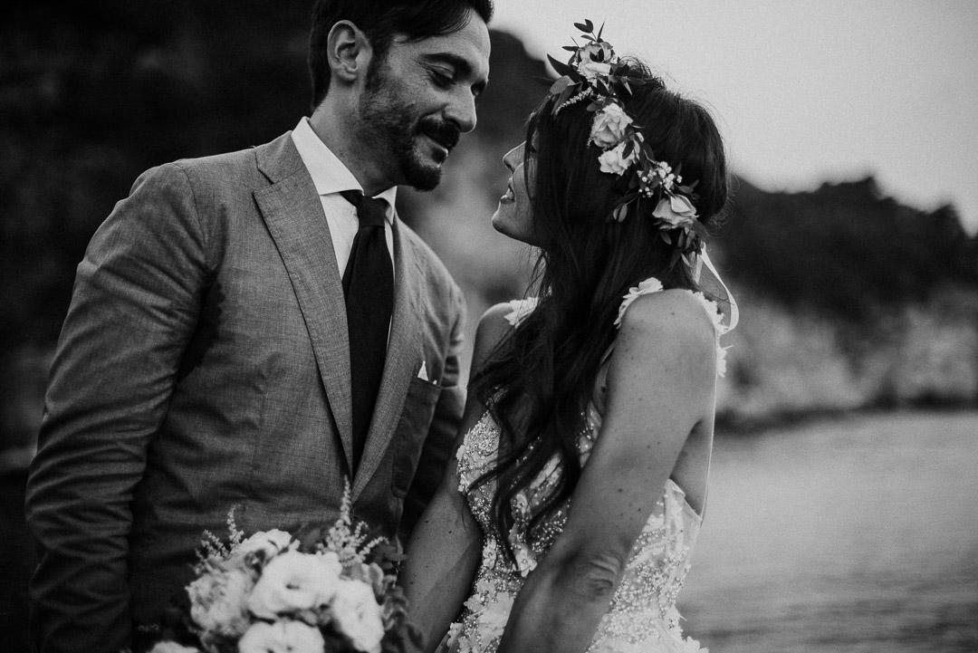 wedding-photographer-destination-fineart-bespoke-reportage-amalficoast-torrelacerniola-vivianeizzo-spazio46-77