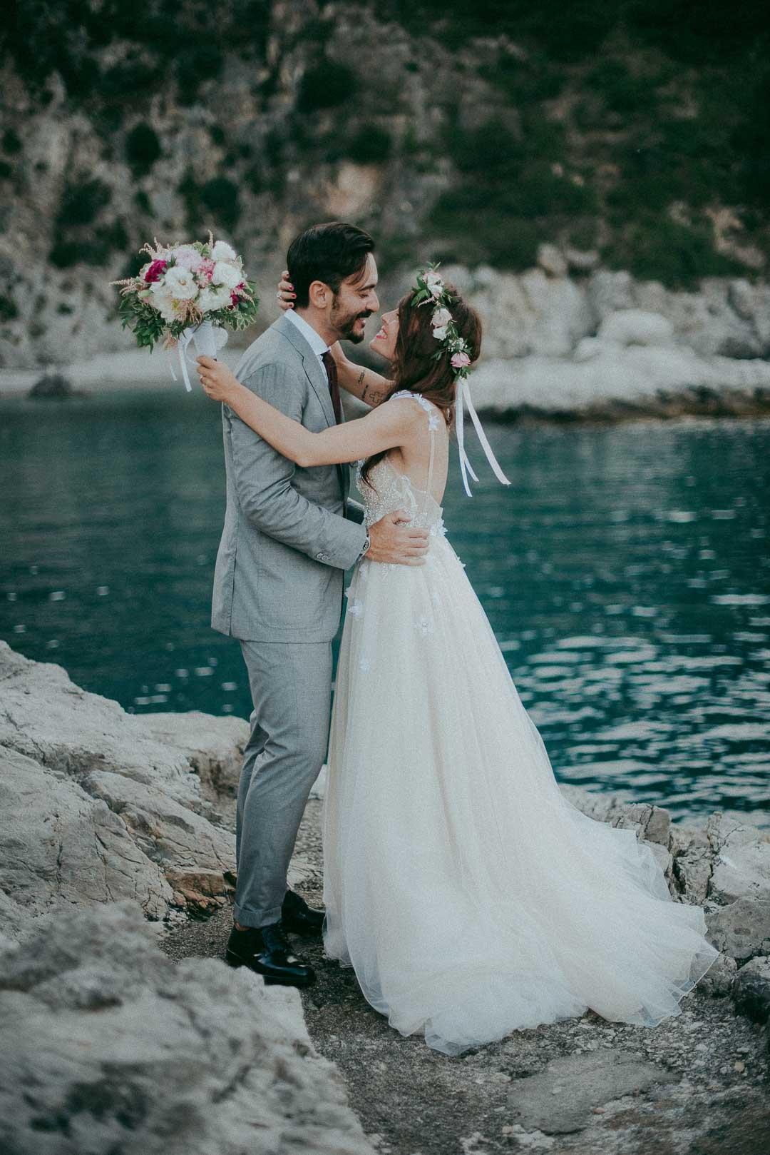 wedding-photographer-destination-fineart-bespoke-reportage-amalficoast-torrelacerniola-vivianeizzo-spazio46-78